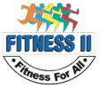 FITNESS II Health Clubs